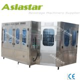 Complete a to Z Mineral Bottled Water Filling Machinery