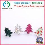 Fashion Christmas Tree Style Ornament, Christmas Gift