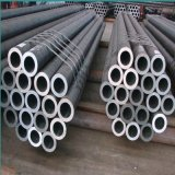 ASTM A213 Tp321 Alloy Galvanized Carbon Stainless Seamless Steel Tube/Carbon Steel Pipe Price