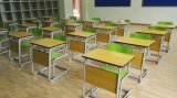 Primary School Classroom Sudent Desk Student Chair