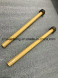 Waterjet Cutting Machine Direct Drive Pump Part Ceramic Plunger (YH011045-1)