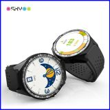 Smart Android Watch Mobile Phone