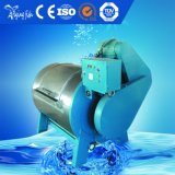 Industrial Cloth Dyeing Machine (XGP-250H)