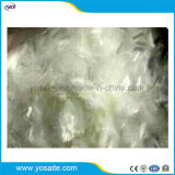 Concrete Polyacrylonitrile PAN Engineering Fibre