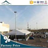 20X30m Canopy Tents High Quality Metal Frame Cheap Canopy Tents for Auto Parts Center