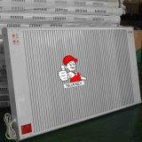 Wholesale Freestanding Electric Radiator 2000W for Home Use