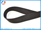 Low Price 100%PP/Polypropylene Webbing Bag Accessories
