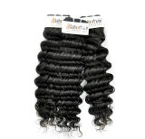 Vietnamese Deep Curly Unprocessed Virgin Hair at Wholesale Price