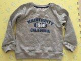 100 Cot Knit Babies Bodysuit Baby Apparel