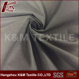 High Quality Manufacture Suede Polyester Fabric 100% Polyester