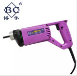 High Quality 900W Electric Concrete Vibrator