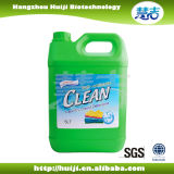 Competitive Price Laundry Detergent 5L