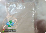 1-Test -Cyp Anaboli Roid Hormone Raw Powder