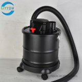 18L/20L Ash Vacuum Cleaner Dry with Motor