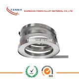 Alchrome Alloy Strip/Metal Foil (Resistohm 125)