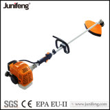 Professional Gasoline Grass Trimmer 2 Stroke