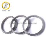 90mm Sealed Ink Cup Pad Printing Tungten Steel Ring
