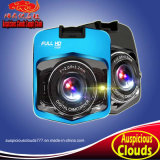 "L400 2.4"" Car Video Camera Recorder with GPS Full HD Car DVR (Digital Camcorder)"