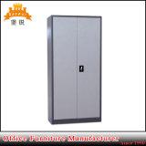 Swing 2 Door Metal Filling Cabinet