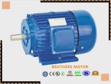 Em (YX3) Series High Efficiency Three-Phase Induction Motor