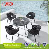 Patio Dining Set (DH-9647)