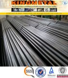 ASTM A335 T11 Seamless Alloy Steel Pipe Price List