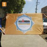 Cheap Printing Street Hanging Custom Flying Fabric Banner