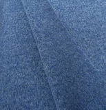 Plain Color and Heavy Weight Wool Fabric for Garment Fabric Apparel Fabric Textile Fabric