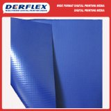 650GSM Vinyl Tarps Material Factory Supply