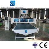 Woodworking Machinery CNC Driving Cutting Machine