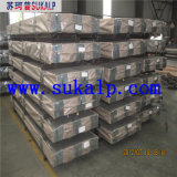 Corrugated Sheet Metal Cheap