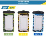 2015 New Type Waterproof Portable Phone Pouch (CL2H-B15)