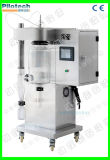 3500W Lab Mini Pilot Spray Dryer with Ce (YC-015)