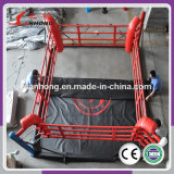 Wholesale Boxing Equipment, Small Boxing Ring with Factory Lower Price