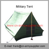 Wholesale Cheap China Army Green Police Outdoor Camping Military Tent