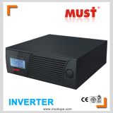 High Frequency Modified Sine Wave Inverter for Pakistan Market