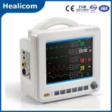 Hm-8000f 8.4 Inch Multi-Parameter Patient Monitor CE Approved