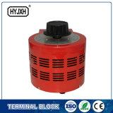 Tdgc2 Single Phase 220V Voltage 60A Output Regulator Variac
