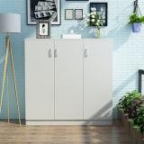 Storage Cabinet in Bedroom, Living Room, Dining Room, Balcony, Kitchen