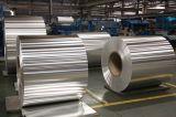 1000, 3000, 5000 Series Aluminium Coil Price with China Manufacturer