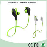 CSR Bluetooth 4.1 Original New Music Headset with Microphone (BT-788)