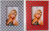 4 X 6 Inch Special Leather Picture Frames