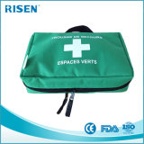 Wholesale Medical Multi-Function Car First Aid Kit