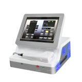 Professional Body High Intensity Focused Ultrasound Hifu Skin Care Slimming Beauty Medical Equipment