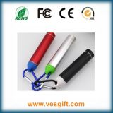 Special Design Sport Mobile Battery Charger 18650 Battery