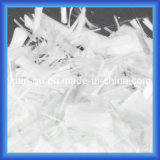 C-Glass Paper Making Fiber
