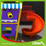 Large Colorful Child Indoor Playground