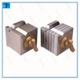 High Accuracy Hotsales Magnetic V Block Magnetic Square Block Magnetic Base with Switch
