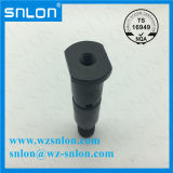 CNC Turning Motor Shaft Automotive Driving Shaft for Auto Parts