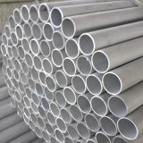 Stainless Steel Tube/Pipe with High Quality